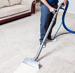 carpet cleaning service in Brooklyn