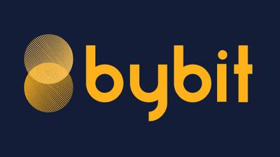 de.bitcoinerapro.com