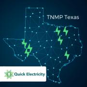 Power to Choose Texas