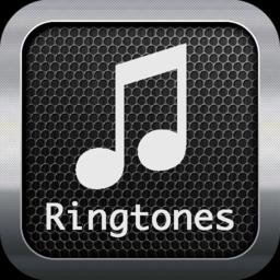new ringtone