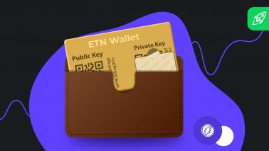 usdt wallet