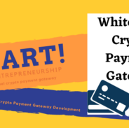 white label payment gateway meaning