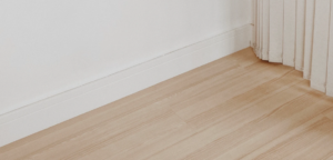 skirting boards supplier Perth